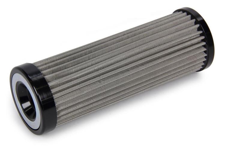 TIP5529 100 Micron Fuel Filter Element Ti22 Performance