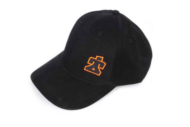 TIP9074 Ti22 Logo Hat Ti22 Performance