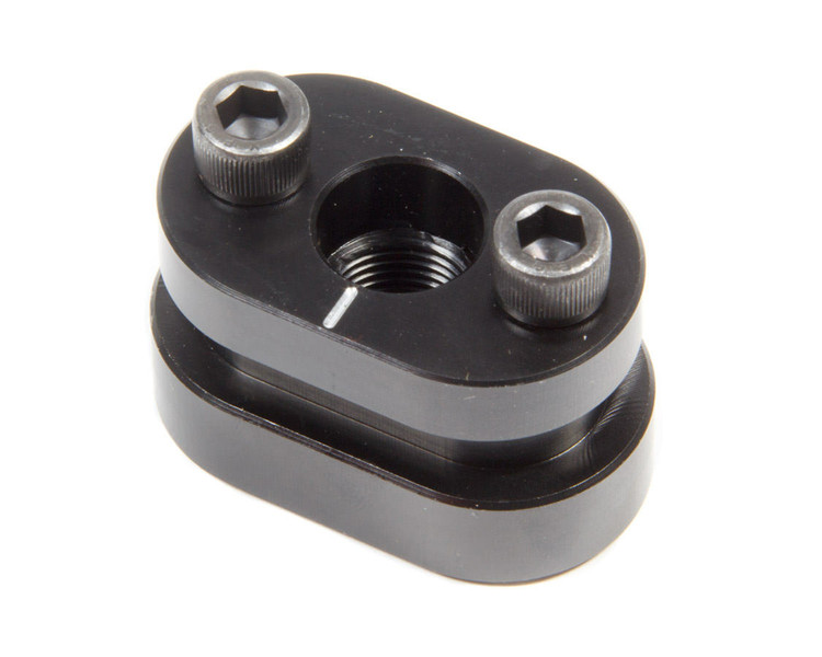 Ladder Adjuster Block For Double Bearing Cages TIP2115 SprintCar Ti22 Performance