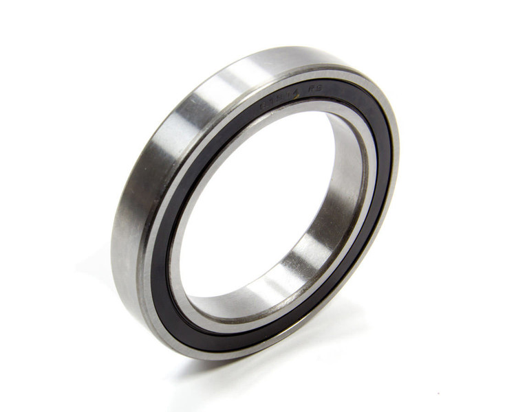 Birdcage Bearing For Double Bearing Cages TIP2120 Sprint Car Ti22 Performance