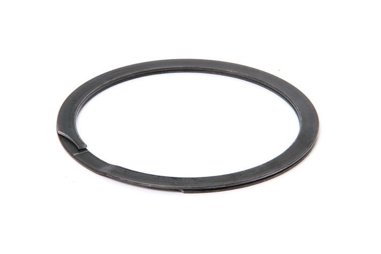 Pro Birdcage Spiral Lock Ring TIP2118 SprintCar Ti22 Performance