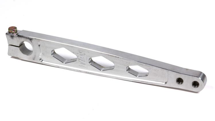 Pitman Arm Straight Broach Clear TIP3045 SprintCar Ti22 Performance
