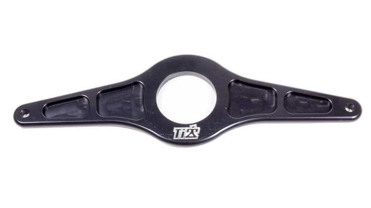 Steering Box Mount TIP3070 Sprint Car Ti22 Performance