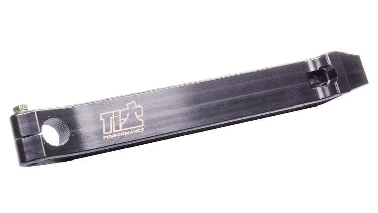 Billet Torsion Arm Right Rear Black TIP2323 SprintCar Ti22 Performance