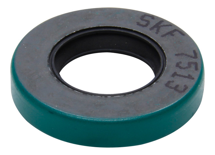 Cam Seal Only For Billet Cam Plates TIP5088 SprintCar Ti22 Performance
