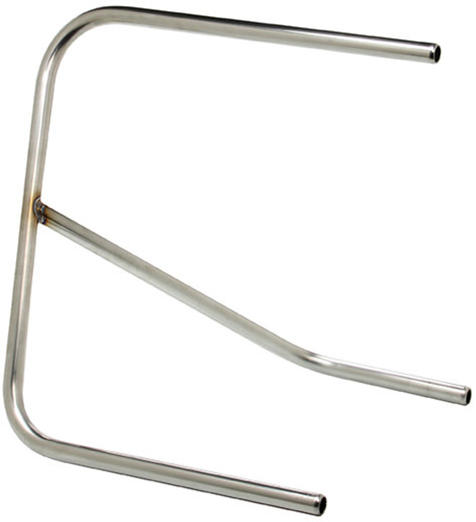 RH Neft Bar 3-Point Stainless TIP7020 SprintCar Ti22 Performance