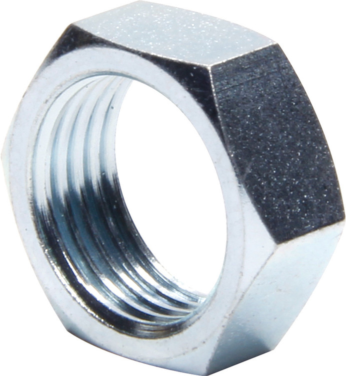 Jam Nuts 5/8-18 RH Thin OD Steel 10pk TIP8276-10 SprintCar Ti22 Performance