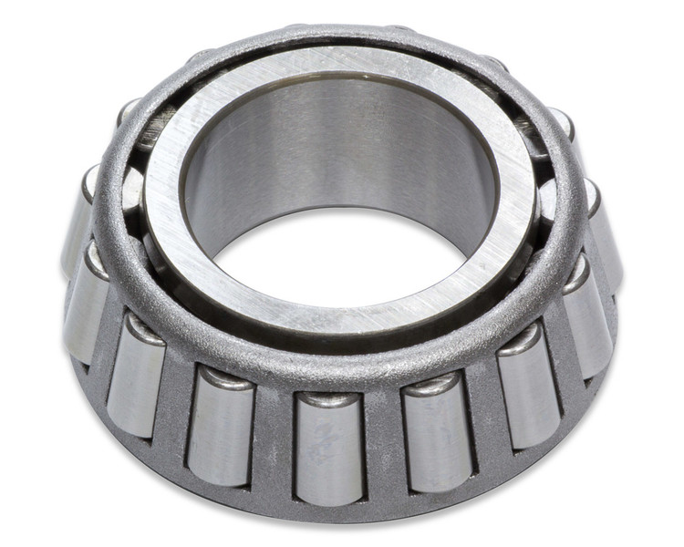 Hub Bearing For Front Hubs TIP2821 SprintCar Ti22 Performance