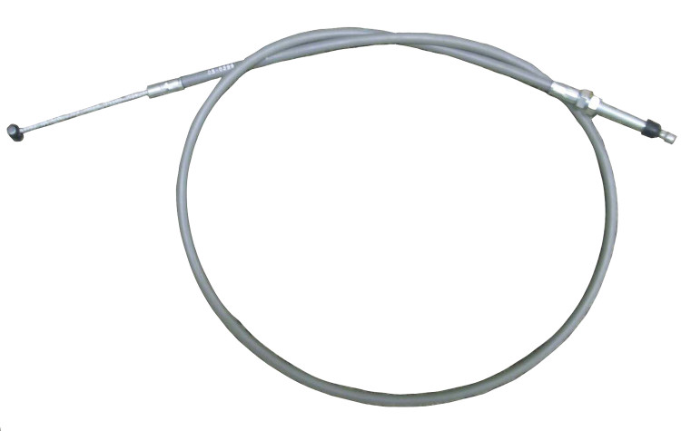 Clutch Cable TIP3817 Sprint Car Ti22 Performance
