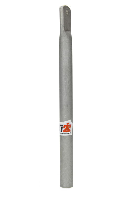 600 Nose Wing Post Aluminum 10in Tall TIP3796 SprintCar Ti22 Performance