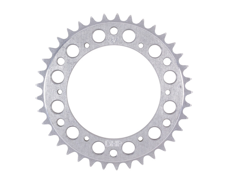600 Rear Sprocket 5.25in Bolt Circle 37T TIP3840-37 SprintCar Ti22 Performance