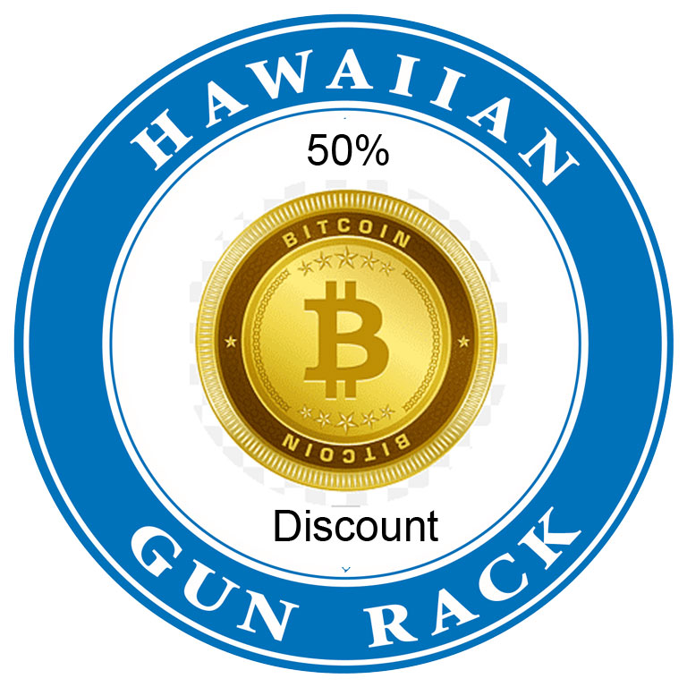 50-percent-discount-bitcoin-768x768.jpg
