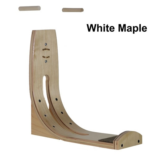 vertical-surboard-rack-maple-500-min.jpg