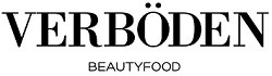 VERBÖDEN Beautyfood