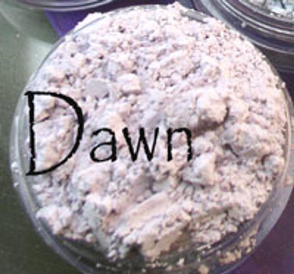 Dawn Vegan Mineral Concealer