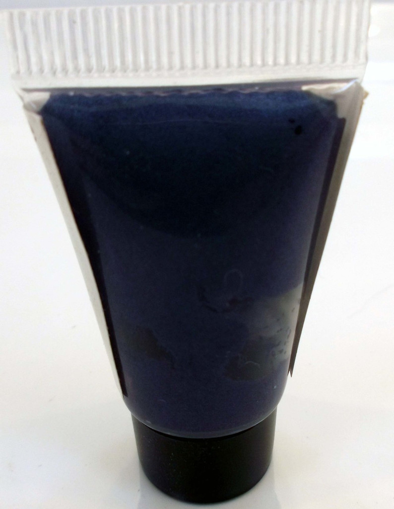 Vegan Gel Pot Twilight