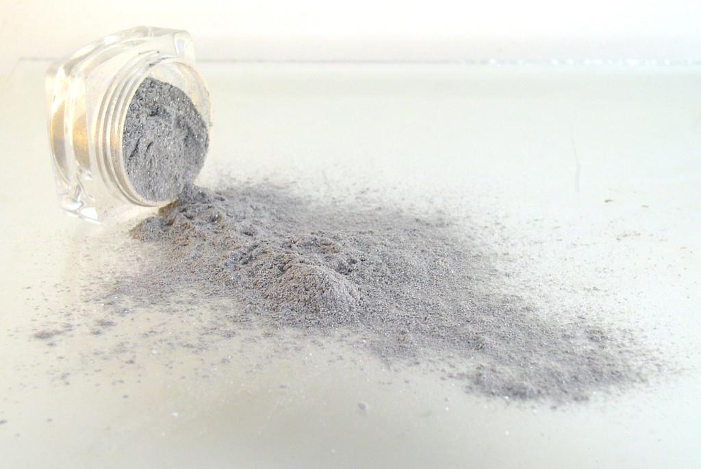 Powder Version