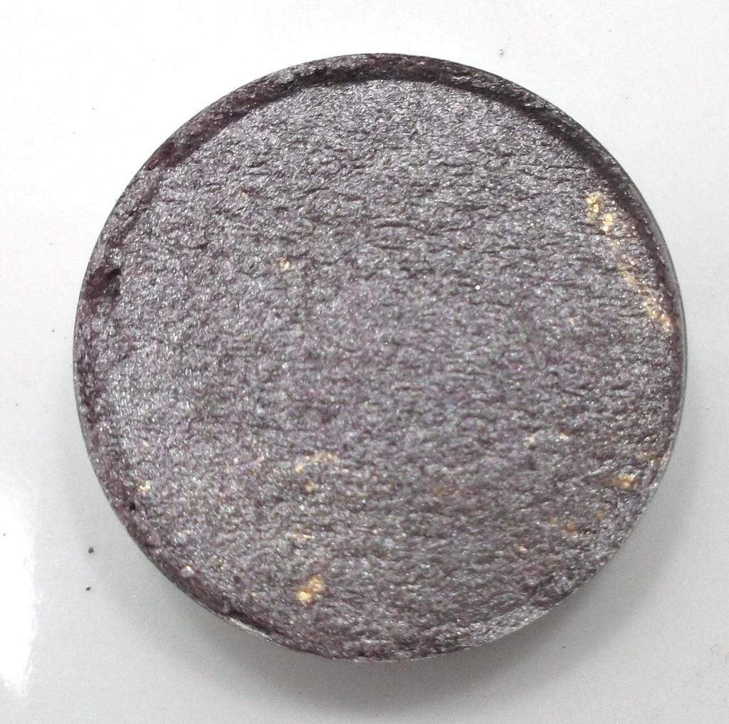 Pressed Vegan Mineral Eyeshadow - Subdued