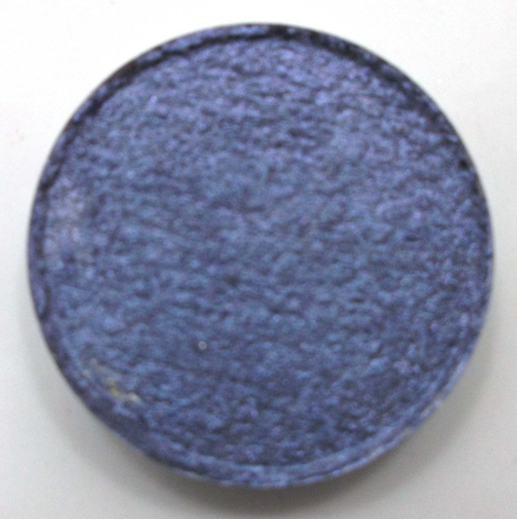 Pressed Vegan Mineral Eyeshadow - Twilight