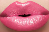 -Lips
