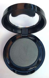 Long Wear Cream Vegan Mineral Eye Shadow - Olive U