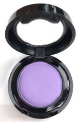 Long Wear Cream Vegan Mineral Eye Shadow - Pale Lilac