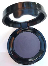 Long Wear Cream Vegan Mineral Eye Shadow - Midnight Purple