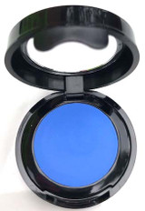 Long Wear Cream Vegan Mineral Eye Shadow - Pale Blue