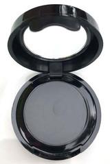 Long Wear Cream Vegan Mineral Eye Shadow - Pearl Gray