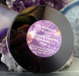 Oil Makeup Remover Pads
