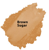 Cinnamon - Brown Sugar Vegan Mineral Foundation