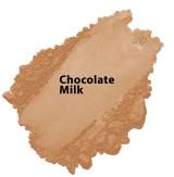 Chocolate - Chocolate Milk Vegan Mineral Foundation