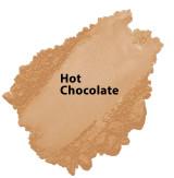 Chocolate - Hot Chocolate Vegan Mineral Foundation
