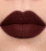 Vegan Lipstick in Whipped Chocolate
