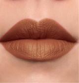 Vegan Lipstick in Caramel