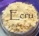 Ecru Vegan Mineral Concealer