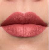Vegan Lipstick Babydoll Pink
