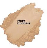 Ivory Goddess Vegan Foundation