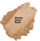 Honey Ivory Rose Vegan Mineral Foundation