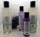 Ph Balanced Vegan Shampoo
