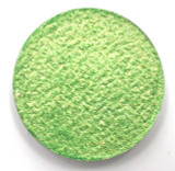 Pressed Vegan Mineral Eyeshadow - Absinthe