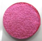 Pressed Vegan Mineral Eyeshadow - Bubblegum