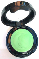 Long Wear Cream Vegan Mineral Eyeshadow - Absinthe