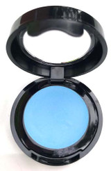 Long Wear Cream Vegan Mineral Eyeshadow - Periwinkle