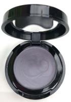 Long Wear Cream Vegan Mineral Eyeshadow - Purple Chrome
