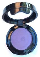 Long Wear Cream Vegan Mineral Eyeshadow - Iridescent Pink