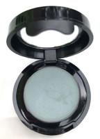 Long Wear Cream Vegan Mineral Eye Shadow - Spring Mist
