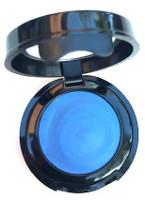 Long Wear Cream Vegan Mineral Eye Shadow - Boysenberry Shimmer