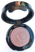Long Wear Cream Vegan Mineral Eye Shadow - Creme Brulee