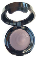 Long Wear Cream Vegan Mineral Eye Shadow - Midnight Plum